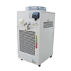 Picture of 1 Ton Air Cooled Industrial Water Chiller