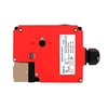Picture of Safety Interlock Switch, 10A/500VAC, 4A/24VDC