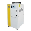 Picture of 2 Ton Air Cooled Industrial Water Chiller