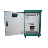 Picture of 100 hp Single Phase to Three Phase Converter