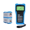 Picture of Portable Clamp-On Ultrasonic Flow Meter for Water