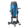 Picture of Continuous Duty Industrial Vacuum Dust Extractor