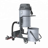 Picture of Industrial Vacuum Cleaner, Wet and Dry, 3000w