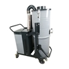 Picture of Heavy Duty Industrial Vacuum Cleaner, High Power