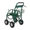 Picture of Garden Hose Reel Cart, 300 ft, 4 Wheel