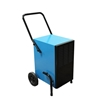 Picture of Commercial Dehumidifier 110-Pint (55L) for 500 Sq. Ft