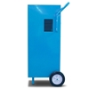Picture of Commercial Dehumidifier 250-Pint (120L) for 1600 Sq. Ft