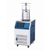 Picture of Ordinary/Gland Type Vacuum Freeze Dryer Machine