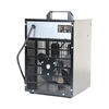 Picture of 9kW Portable Industrial Electric Fan Heater