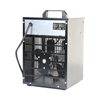 Picture of 15kW Portable Industrial Electric Fan Heater