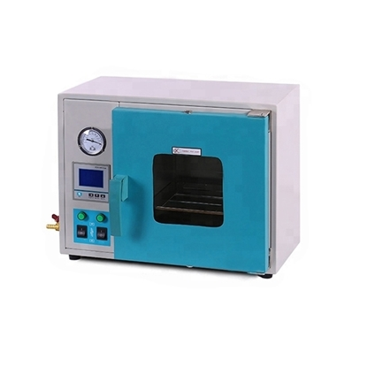 Industrial/Lab Vacuum Oven with Pump