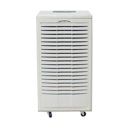 Industrial Dehumidifier 190-Pint (90L) for 1200 Sq. Ft