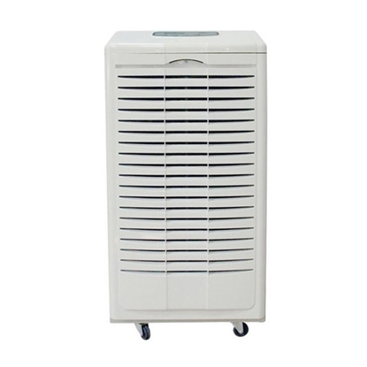 Industrial Dehumidifier 330-Pint (158L) for 1900 Sq. Ft