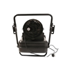 Picture of 30kW Portable Industrial Diesel Fan Heater