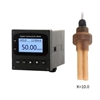 Picture of Digital Conductivity Meter for Online Measurement, 4-20mA/RS485