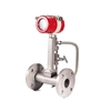 Picture of Vortex Flow Meter for Liquid/Gas/Steam, DN15-DN300