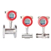 Picture of Liquid Turbine Flow Meter for Water/Oil, DN4-DN200