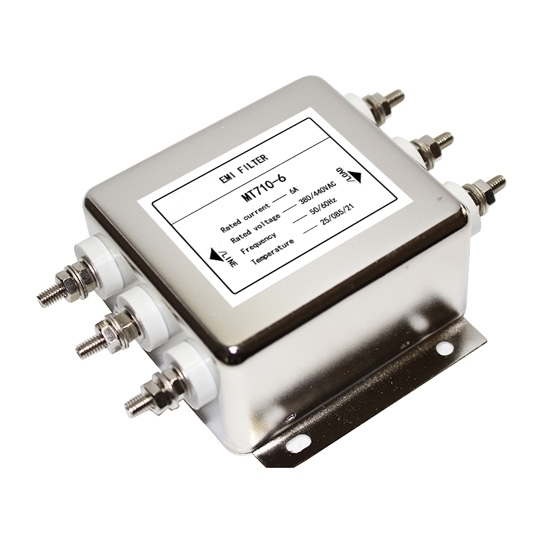50A AMP 3 Three Phase Turbine//Wind Disconnect Switch with Brake