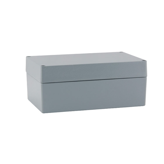 IP67 Aluminum Waterproof Junction Box
