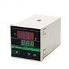 Picture of AC 220V SCR Voltage Regulator