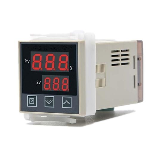 AC 220V SCR Voltage Regulator