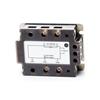 Picture of SCR AC Voltage Regulator Module