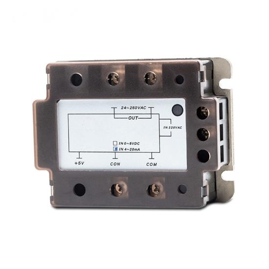 SCR AC Voltage Regulator Module