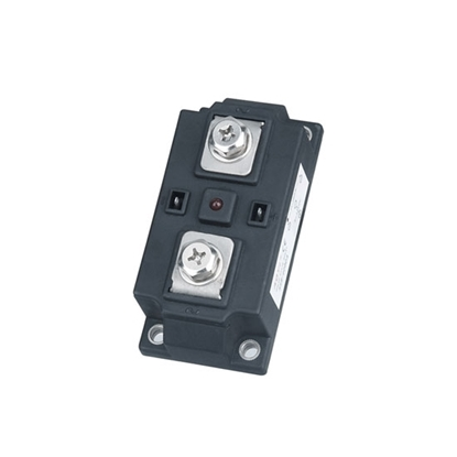 Industrial Solid State Relay 350A, 3-32V DC to AC SSR