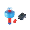 Picture of 370W DC 48V Aerator Pump