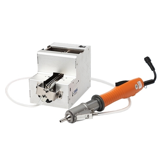 Handheld Automatic Screw Feeder