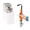 Picture of Handheld Automatic Screw Feeder