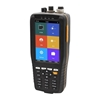 Picture of Handheld Smart OTDR Fiber Tester