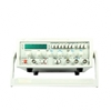 Picture of 2/5/10/13/15MHz Function Signal Generator