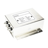 Picture of EMC Input Filter for VFD, 10A/30A/50A/120A/200A to 1000A