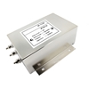 Picture of EMC Output Filter for VFD, 6A/20A/80A/150A/300A to 1000A
