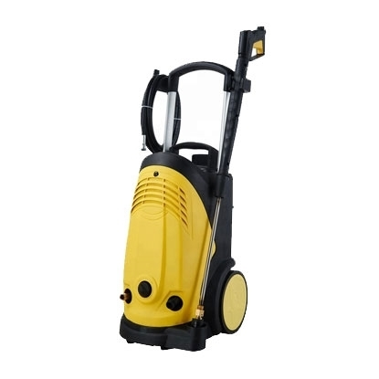 2500 PSI Electric Pressure Washer