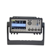 Picture of Digital LCR Meter, 20Hz~200kHz