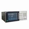 Picture of Digital LCR Meter, 20Hz~1MHz