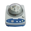 Picture of 8000 rpm Digital Centrifuge Machine