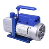 Picture of 1/3 HP 3.5 CFM/4 CFM Rotary Vane Vacuum Pump