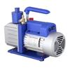 Picture of 1/3 HP 4.5 CFM/5 CFM Rotary Vane Vacuum Pump