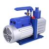 Picture of 3/4 HP 8 CFM/9 CFM Rotary Vane Vacuum Pump