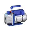 Picture of 1/4 HP 2.5 CFM/3 CFM Rotary Vane Vacuum Pump
