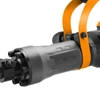 Picture of SDS Max Hammer Drill, 220V~240V