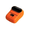 Picture of Portable Thermal Label Printer, Wireless Bluetooth