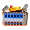 Picture of Hot Runner Temperature Controller, Multi Channel