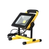 Picture of 20W Portable Rechargeable LED Work Light