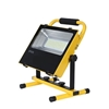 Picture of 100W Portable Rechargeable LED Work Light