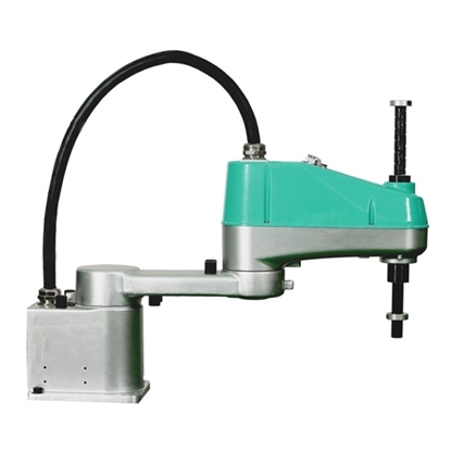 4 Axis SCARA Robot, 450mm Arm Length, 2kg Load