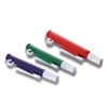 Picture of Manual Pipette Pump 2ml/10ml/25ml